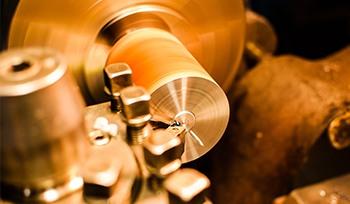 usinage saint-chamas-tournage bouches-du-rhone-fraisage saint-chamas-mecanique de precision bouches-du-rhone-pieces industrielles saint-chamas