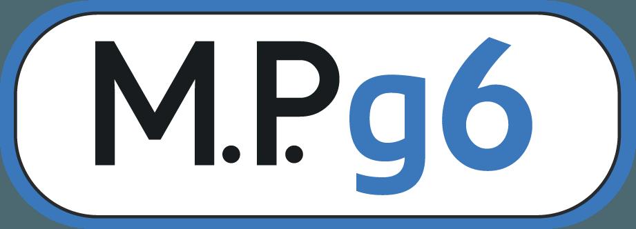 M.P.g6